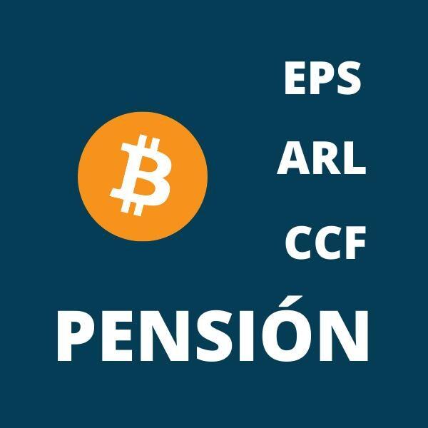 afiliacion eps con bitcoin