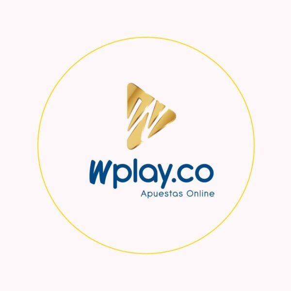 recarga wplay con bitcoin