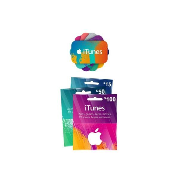 gift card itunes con bitcoin