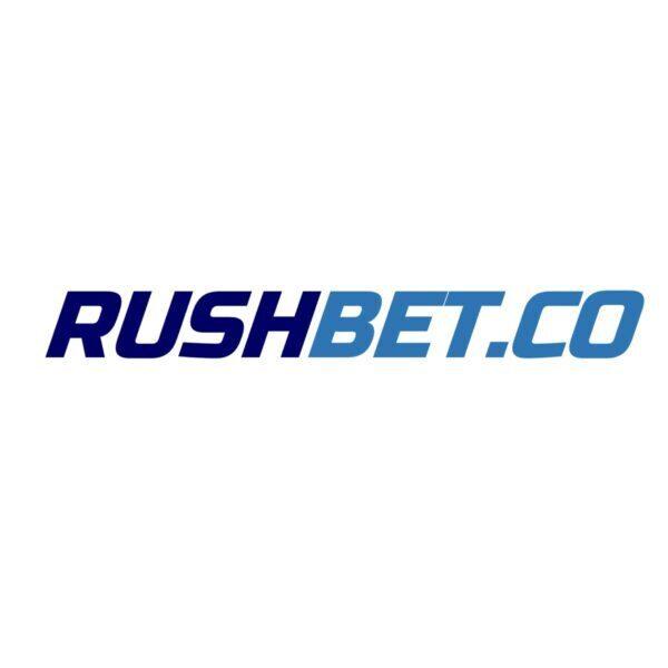 Rushbet con bitcoin