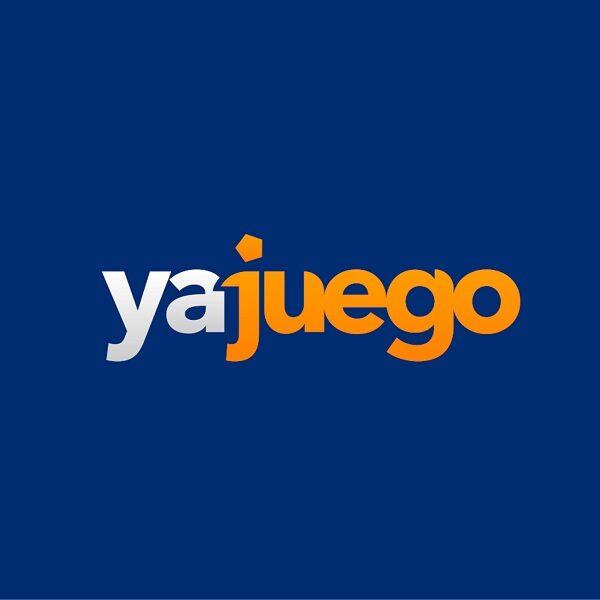 recarga yajuego con bitcoin