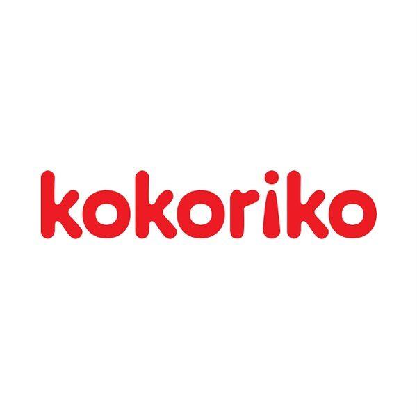Bono Kokoriko con bitcoin