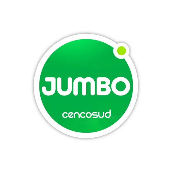 Tarjeta regalo Jumbo