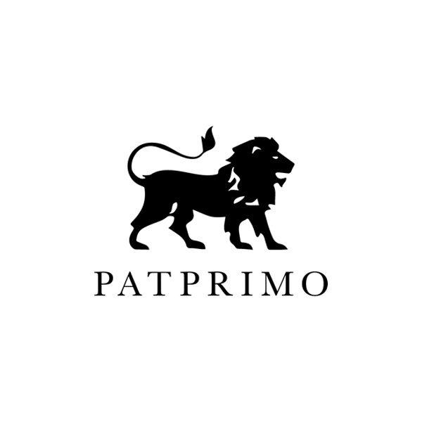 comprar bono regalo Patprimo con bitcoin, tarjeta regalo btc