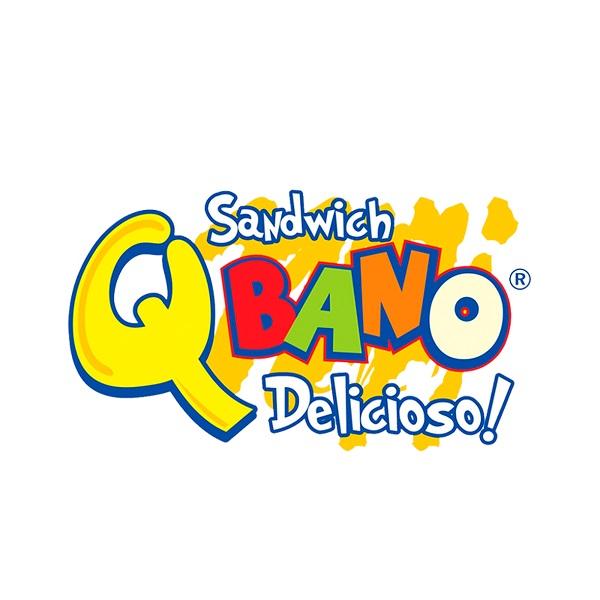 bono sandwich qbano con bitcoin