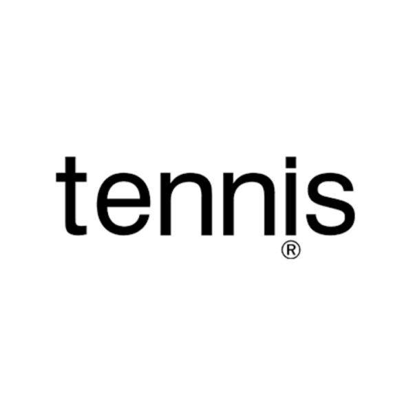 pagar en almacenes tennis con bitcoin