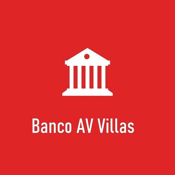 pagar crédito banco av villas con bitcoin