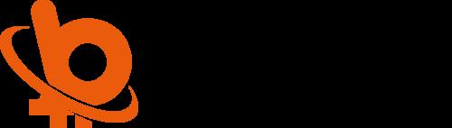 logo bixxus