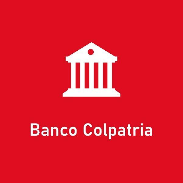 pagar crédito Scotiabank Colpatria con bitcoin