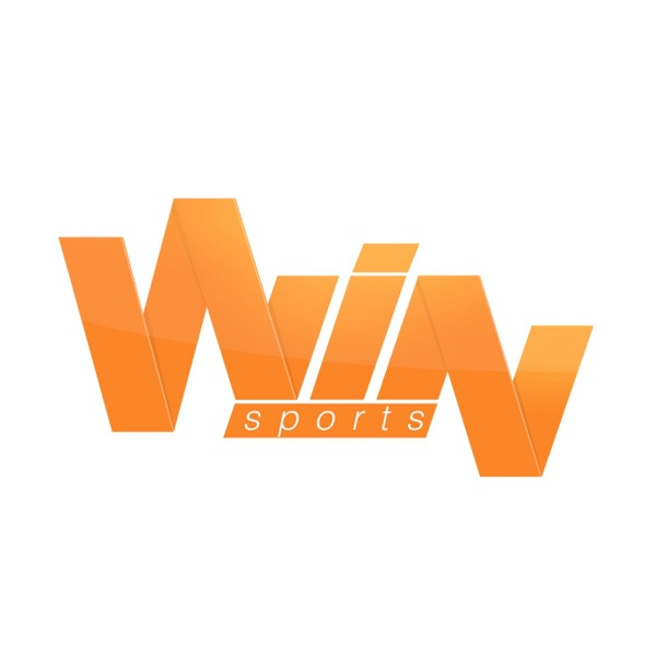 Compre suscripción Win Sports con bitcoin