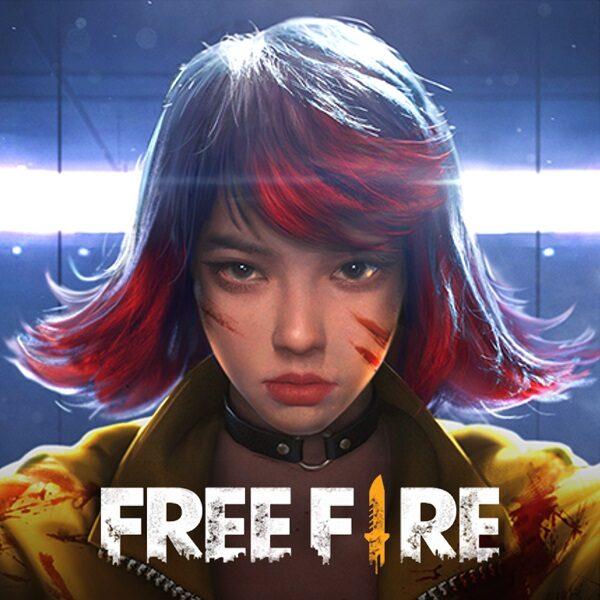 comprar Gift card free fire con bitcoin