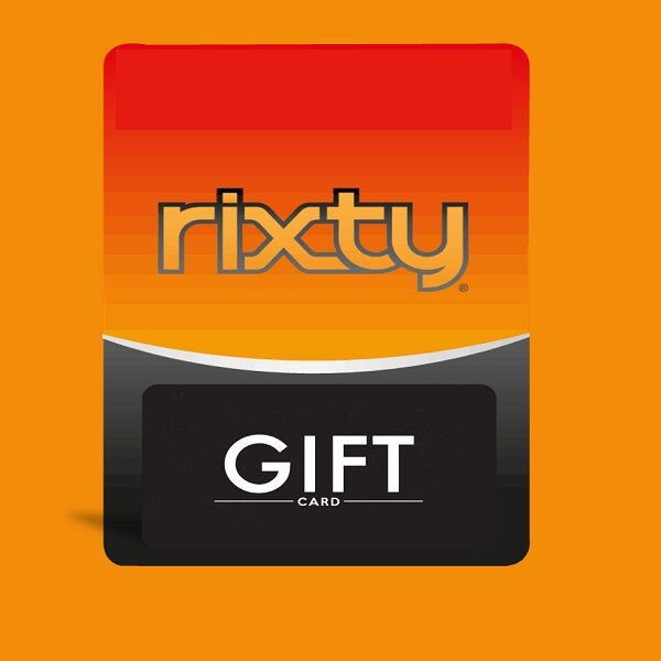 buy gift card rixty con bitcoin