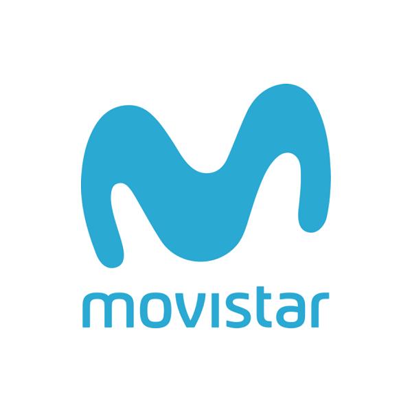 Pagar factura Movistar con bitcoin