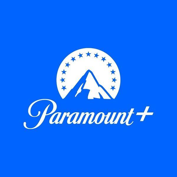 Comprar Paramount+ con bitcoin
