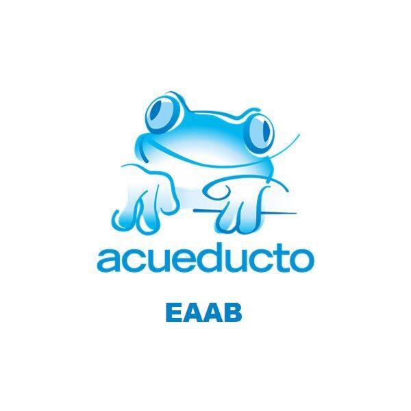 acueducto de Bogotá con Bitcoin, EAAB con bitcoin