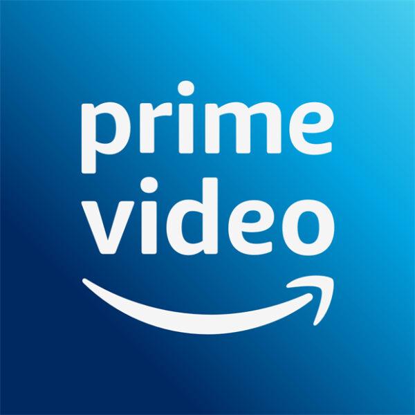 Compra amazon prime video con bitcoin, litecoin, y dogecoin